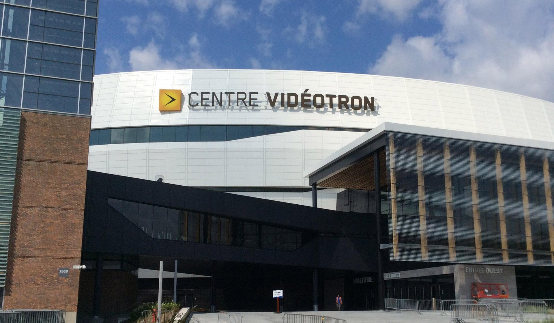 centre-videotron-cover