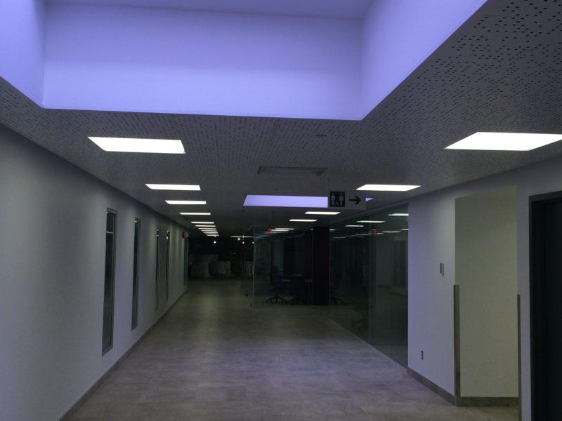 img_5854