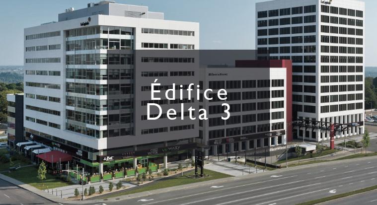 edifice-delta